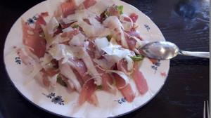 Salad_540x304